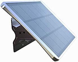 Best self contained solar power generator Reviews