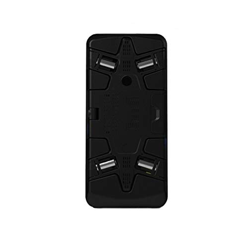 Flying Phone Case Camera