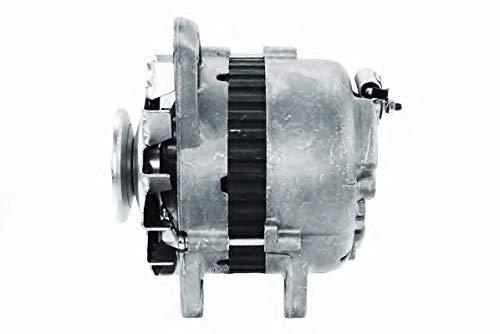 Generatore 032-9051505