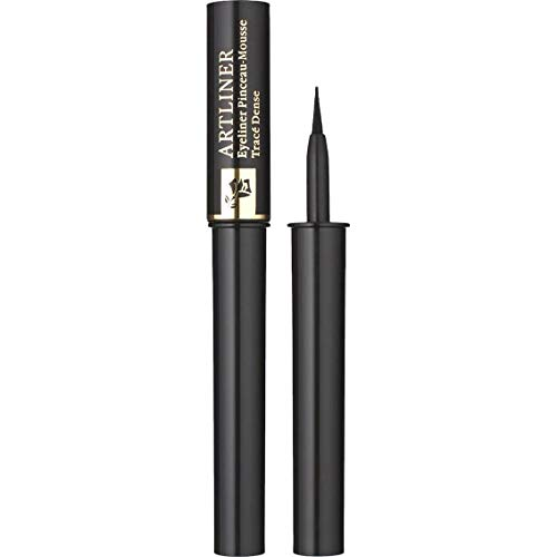 Artliner Precision Point EyeLiner By Lancôme (SMOKE) by Illuminations