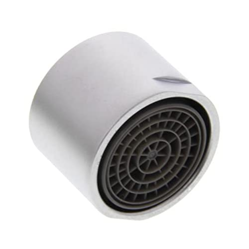 Strahlregler IG M22x1 SW22 chrom matt HA, Hochdruck 119649 für BLANCO ZENOS-S - Wasserhahn Sieb, Wasserhahn Einsatz, Mischdüse, Strahlregler Wasserhahn