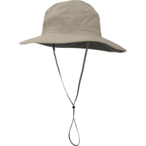 Outdoor Research Misto Sombrero Hat
