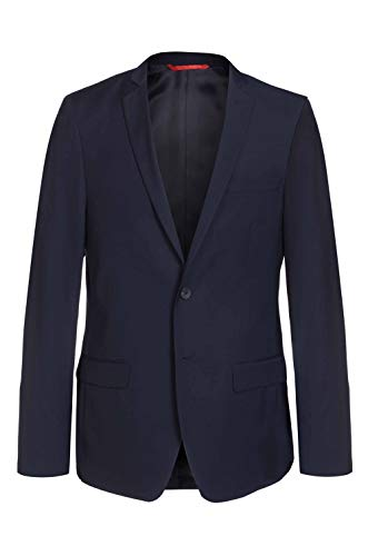 jacket herren tweed sakko sportliche sakkos blazer sportlich freizeit sportsakko jacke blau 110