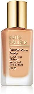 Estée Lauder Double Wear Nude Water Fresh Makeup SPF302W1Dawn 30ml