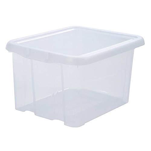 EDA 3776 NA Ménage Plastique, Voir descriptif, Taille Unique