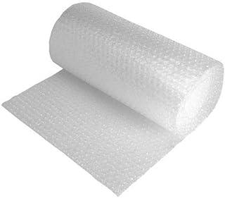 Sumicel Plástico Burbuja Rollo (50 cm x 5 Metros
