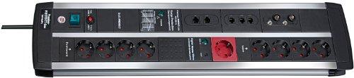 Brennenstuhl Premium-Protect-Line protezione da...