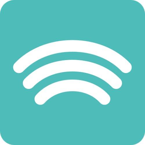 detektor.fm - Deutschlandweites Onlineradio