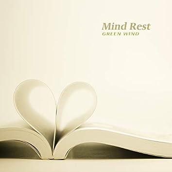 Mind Rest