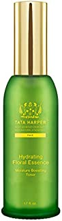 Tata Harper Hydrating Floral Essence - 50ml