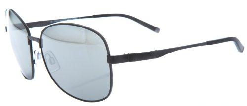 DSQUARED2 Dsquared Sonnenbrille DQ0033 schwarz