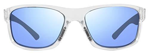 Revo RE4071-09BL Sonnenbrillen