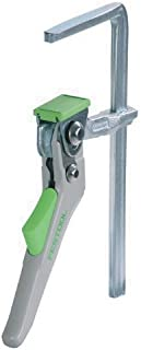 Festool 491594 Quick Clamp For MFT And Guide Rail System, 6 5/8