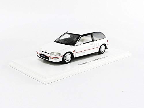 Spark - Coche en Miniatura de colección, S5453