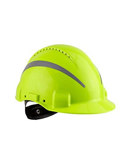 3M? G3000 HiVis Helm