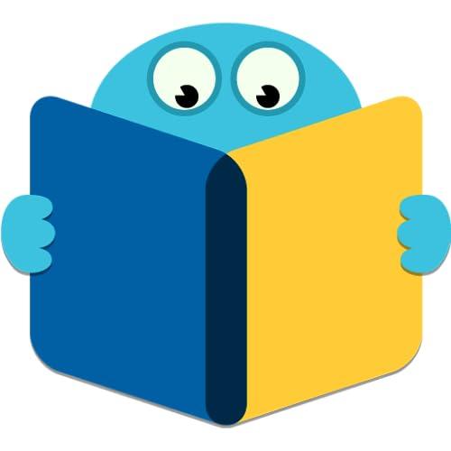 50000 Free Ebooks - Oodles