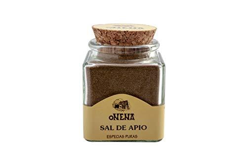 Onena Sal De Apio Especias 90 g (7053)