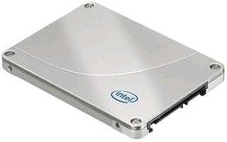 INTEL 320 SERIES 300 GB SSD - OEM 9.5MM - SSDSA2CW300G310