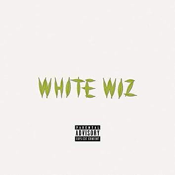 White Wiz