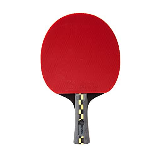 JOOLA Tischtennis-Schläger Bild