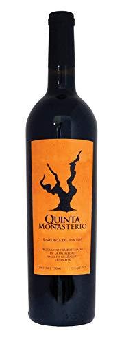 mejores vinotecas fabricante Quinta Monasterio
