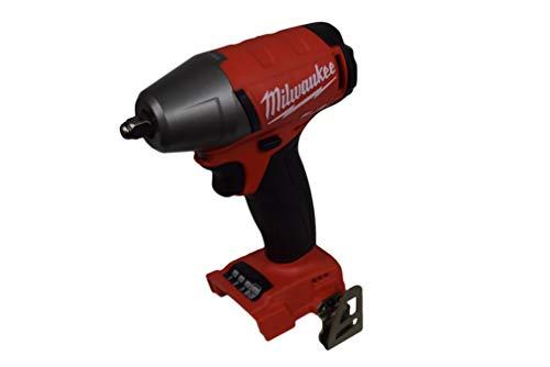 M18 Milwaukee 2754-20 Fuel Impact wrench 3/8