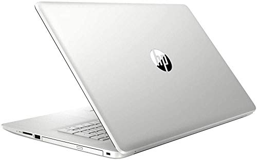 Compare HP 17 (HP 17) vs other laptops