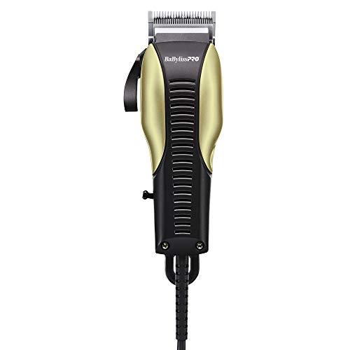 BaBylissPRO FX810 Power FX Magnetic Motor Hair...