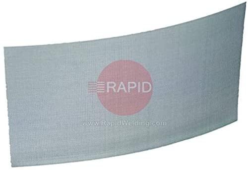 3M Speedglas Adflo Spark Arrestor - Gafas de sol