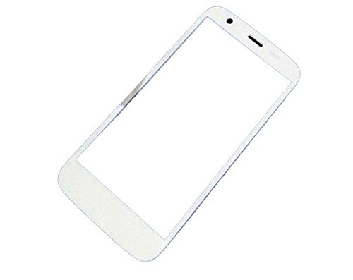 Glas Displayschutzfolie Motorola Moto G XT10322013schwarz