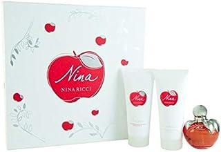 Nina Ricci Gift Set