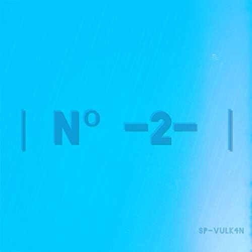 Sp-Vulk4n