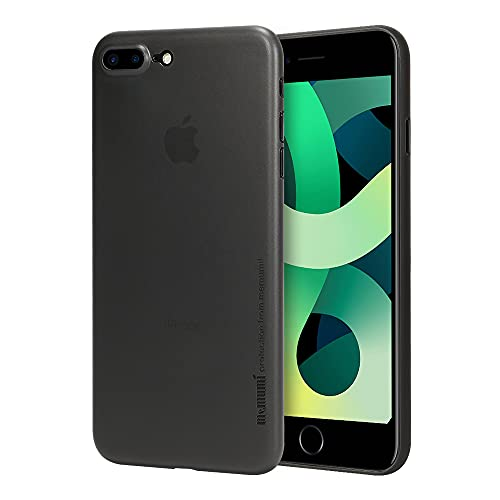 Funda Iphone 7 Plus  marca MEMUMI