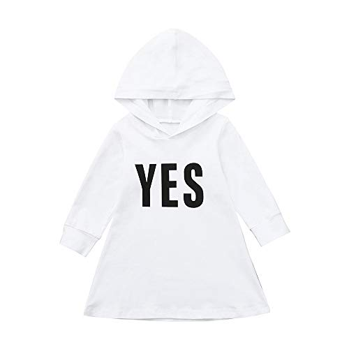 Hui.Hui Sweat à Capuche à Manches Longues pour Enfants,Hiver Pas Cher Ensemble Cardigan Pull Pullover Vêtements Manteau Noël Cadeau pour Enfants