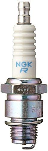 NGK - BUJíA NGK BR7HS-10 TERMINAL EXTRAíBLE - BR7HS10