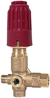 VB Unloader Valve Pressure Washer Pump 650 – 5650 PSI 10.5 GPM