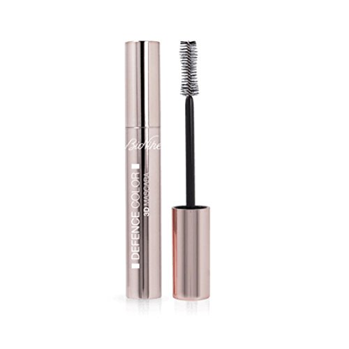 BioNike Defence Color Mascara 3D Effetto - 11 ml