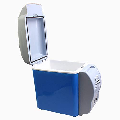 nevera bajo encimera sin congelador fabricante CYC