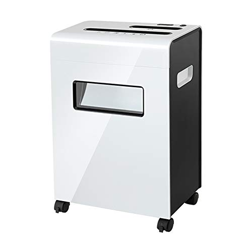 Check Out This Shredder,paper shredders for home use credit card shredder shredders for office Cross...