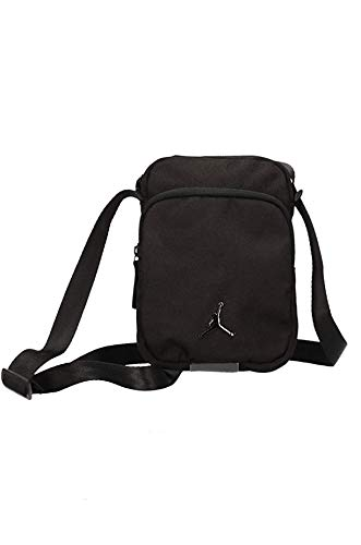 Nike 9A0070-023 HOMBRO Unisex TU