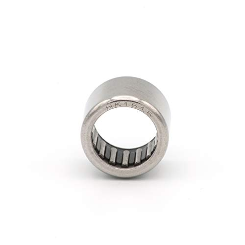 5x10x4 mm 440c Stainless Steel Ball Bearing Bearings MR105ZZ SMR105ZZ QTY 5