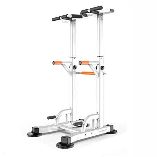 SHARESUN - Smith Machines für Krafttraining in White