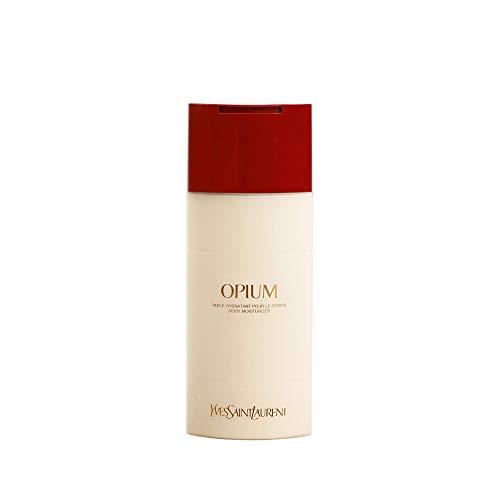 YVES SAINT LAURENT Opium Körperlotion, 1er Pack, 200 ml