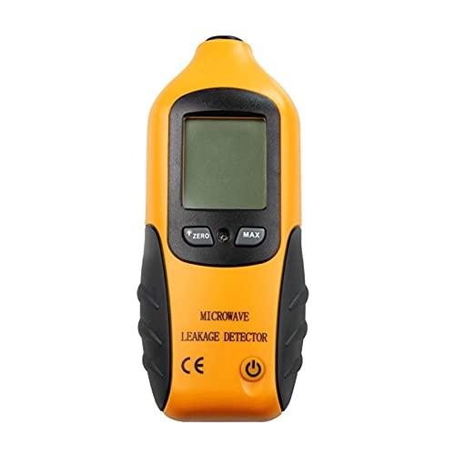 Caméra thermique Détecteur de fuites à ultrasons Détecteur de fuite numérique Détecteur de...