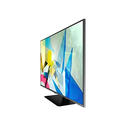 SAMSUNG 50Q80T TELEVISOR 4K