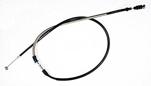 Yamaha Clutch Cable 450 YFZ 2004-2009 ATV Part# 61-326 OEM# 5TG-26335-20-00, 5TG-26335-30-00, 5TG-26335-00-00