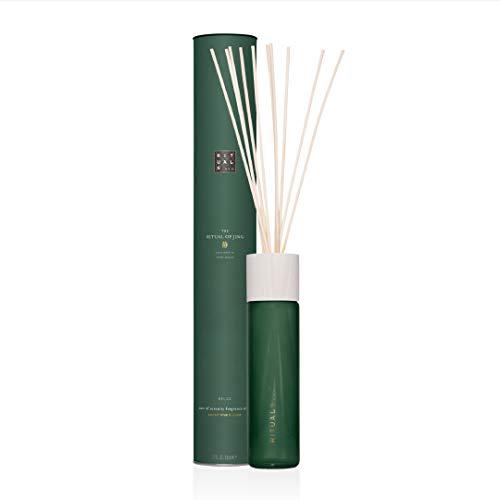 RITUALS The Ritual of Jing Barritas Aromáticas y Difusor de Perfume, 230 ml