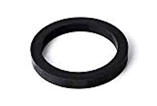 Compatible Gaggia NG01/001 8,50mm rubber seal filter holder gasket by Gaggia