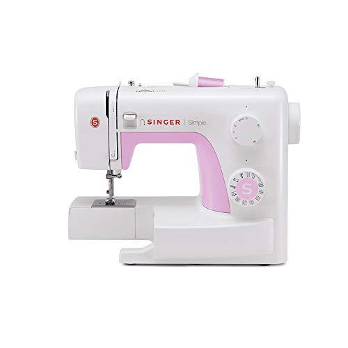 Singer Simple Sewing Machine Model. 3223