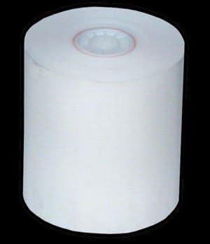 2 1 4 X 230' Max 80% OFF Thermal 50 Free BPA supreme Paper Rolls